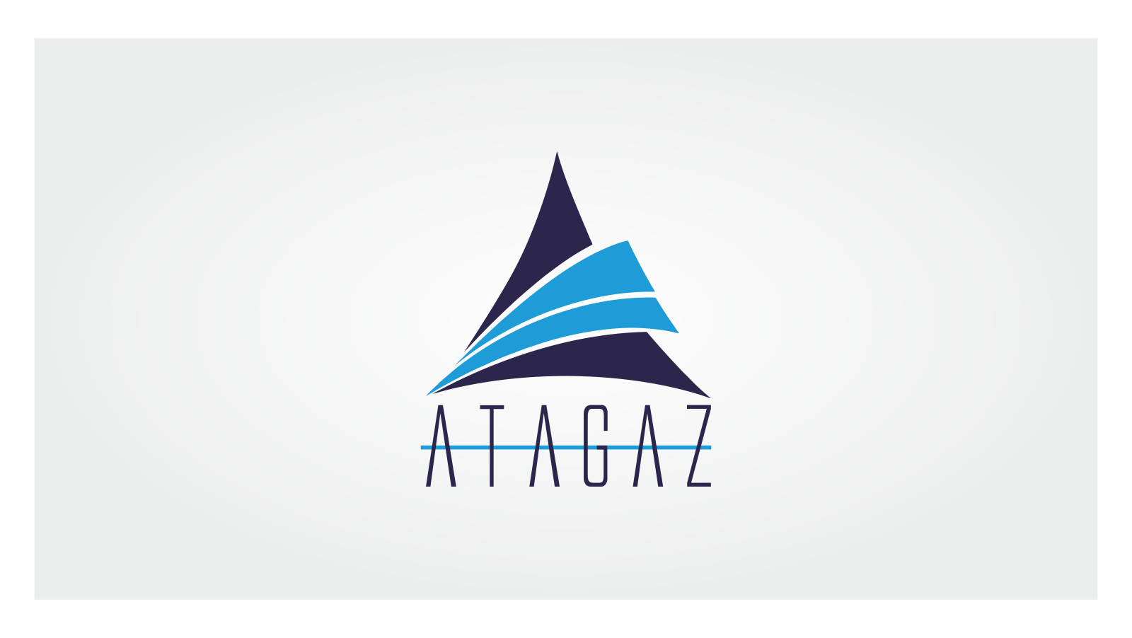 ATAGAZ