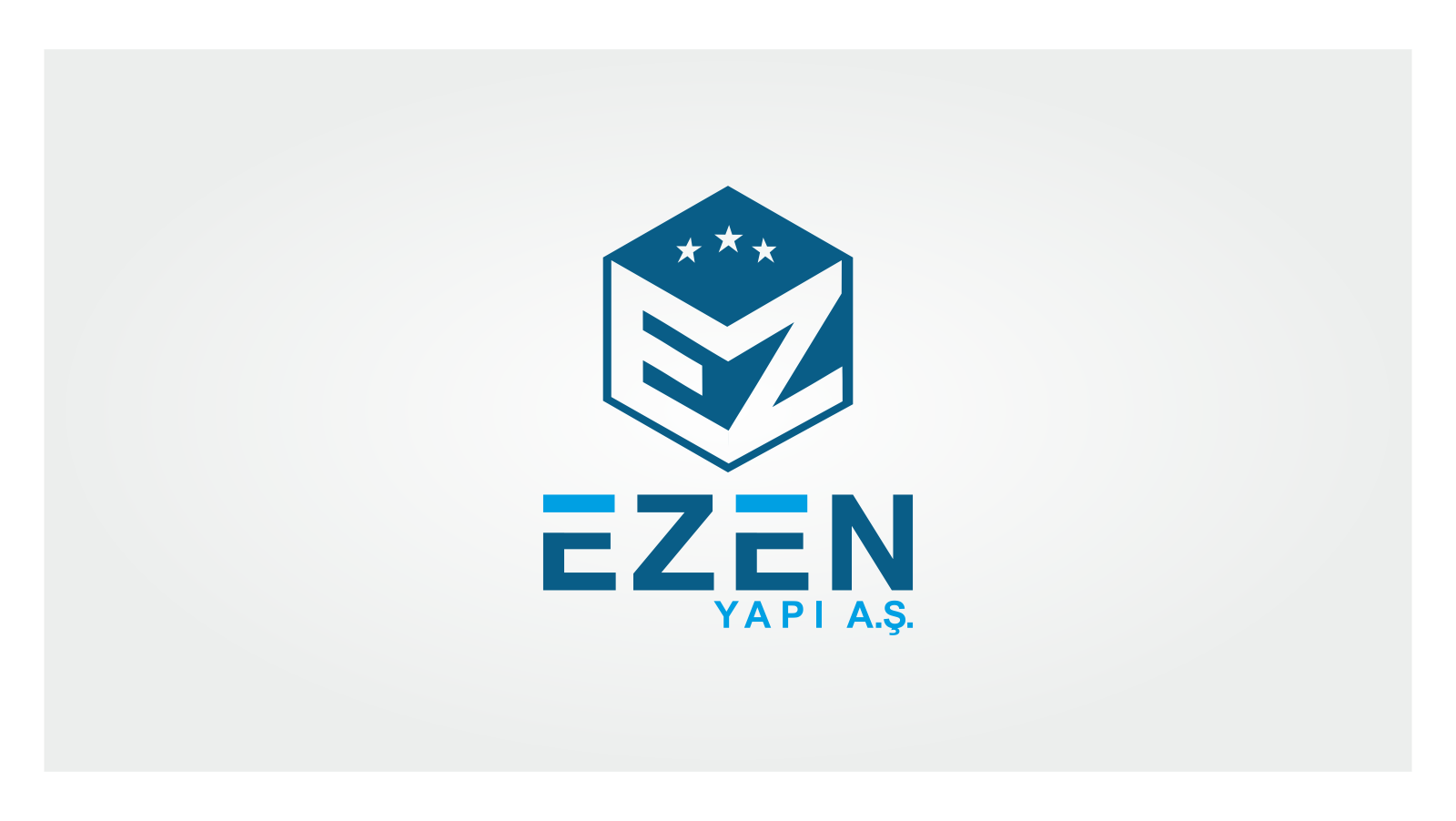 EZEN YAPI