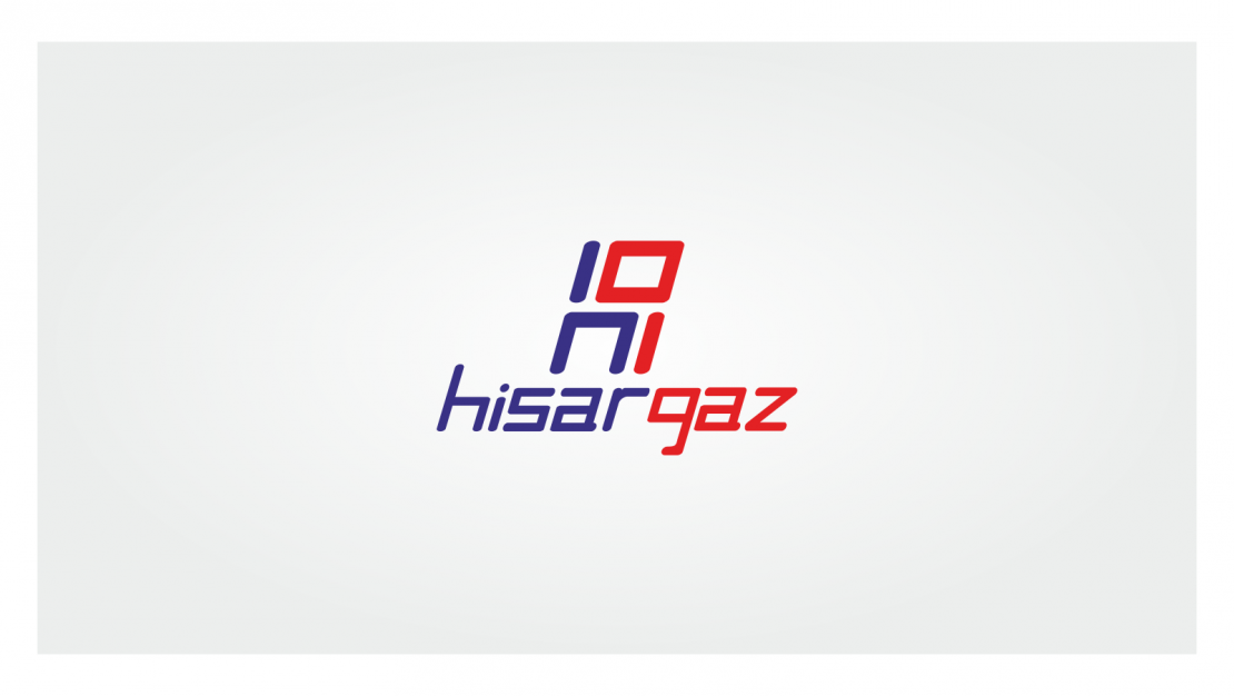 Hisar Gaz