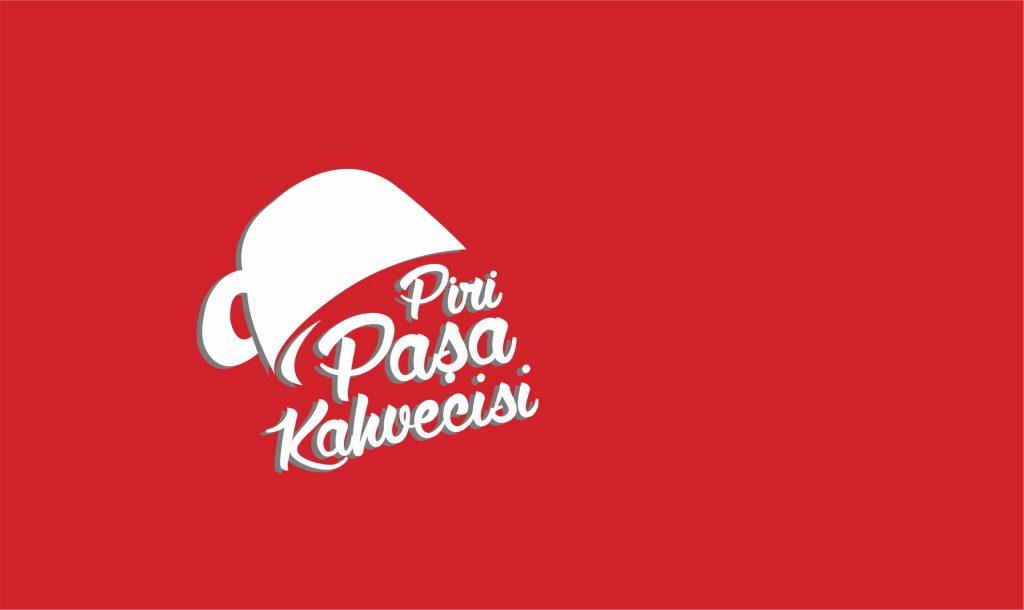 Piri Paşa Kahvecisi
